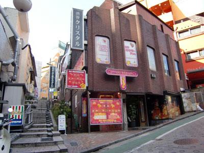 100125_higashi