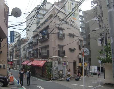 Urashibu